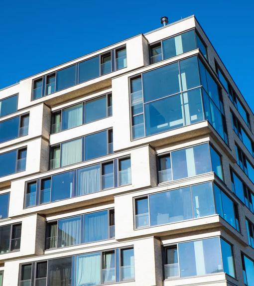 Happening: cómo lograr que la eficiencia energética se imponga en los bloques de viviendas