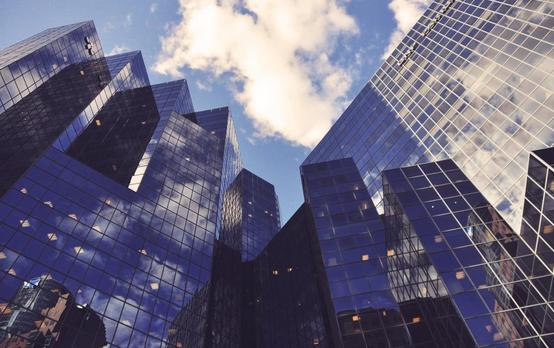 Mejorar la productividad es la nueva tarea de la eficiencia energética en la era post-covid