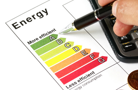 Convocados los VI Premios de Eficiencia Energética