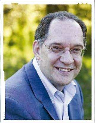 Javier García Breva