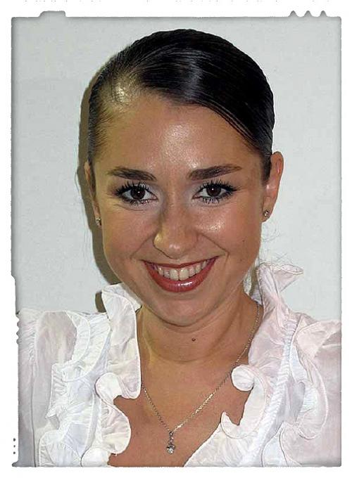 Joanna Guerrero