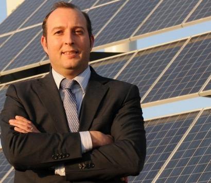 """José Luis Bernal: """"Nuestra formación entraña todo un sistema, una metodología y una orientación"""""""