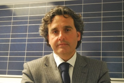 """""""El PP va a perder cientos de miles de votos por su falsedad con la fotovoltaica"""""""
