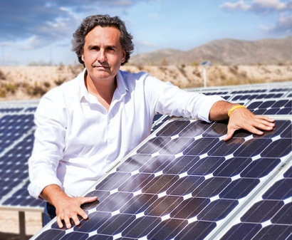La urgente necesidad de electrificar y ordenar los consumos energéticos