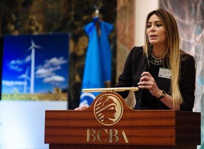 El gran mercado emergente de las energías renovables