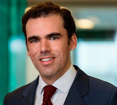 Rafael Benjumea, nuevo presidente de UNEF