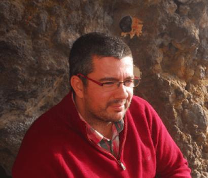 """""""Las acciones políticas son la principal causa del retraso renovable en Canarias"""""""
