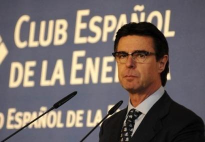 """Encontrar petróleo en Canarias, """"la mejor noticia de la historia energética de España"""""""