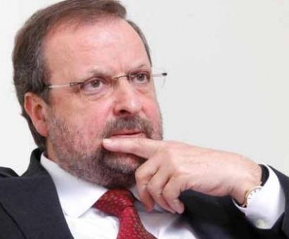 APPA culpa al Gobierno de haber engordado artificialmente el déficit de tarifa en 13.000 millones de euros en solo cinco años