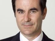 """""""España tiene curriculum para poner también en marcha el tren de las energías oceánicas"""""""
