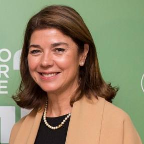 Alianza BC3-Aemener a favor de promocionar a las mujeres en el sector de la energía