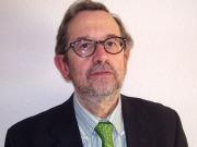 """""""Las renovables están en un momento de transición que se irá estabilizando a lo largo de 2013 y 2014"""""""
