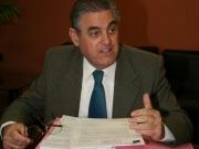 """Ildefonso Serrano (Enercoop): """"Nuestro servicio es de mejor calidad"""""""
