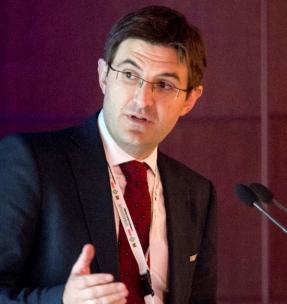 Grandes riesgos para los proyectos renovables en España
