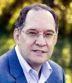 Autoconsumo: entre la burbuja fotovoltaica y los fondos de inversión