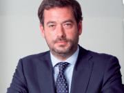 """""""Nos estamos volcando en ser la puerta de Europa del gas cuando España podría ser proveedor de renovables"""""""