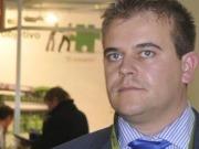 """""""Al próximo PER no le debería faltar una apuesta clara por el biogás"""""""