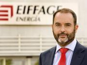 """""""Las renovables no han tocado techo en España. No lo harán mientras seamos energéticamente dependientes"""""""