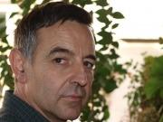 """""""Es probable que haya aumentado el número de empleos en el sector de la biomasa"""""""