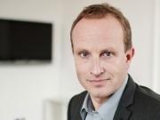 """""""La reconversión verde es el mejor seguro para el futuro de esa empresa llamada Dinamarca"""""""