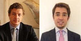 """""""La legislación española en materia de renovables choca frontalmente con el Derecho Europeo"""""""
