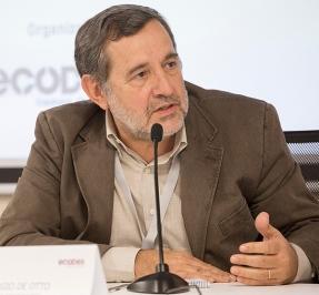 La Asamblea Ciudadana del Cambio Climático, una iniciativa necesaria