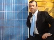 """""""Queremos hacer llegar el discurso fotovoltaico al electricista de toda la vida"""""""