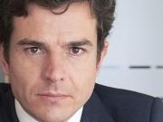 """""""EGL gestiona la cartera de plantas de régimen especial más grande de España"""""""