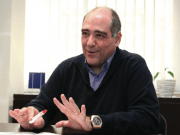 """""""Un cambio normativo en la buena dirección permitiría abrir de nuevo el mercado FV en España"""""""