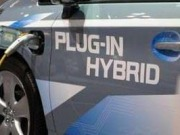 Smart energy management systems can improve plug-in hybrid efficiency