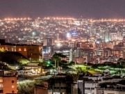 Venezuela in throes of major energy crisis