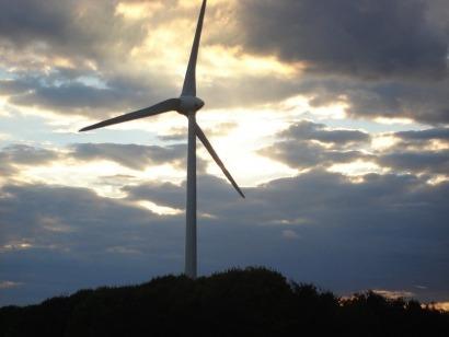 AEE advierte que esta regulación hundirá al sector eólico español