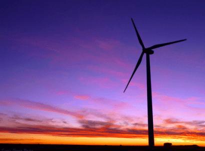 Las familias españolas ahorran 50 euros en electricidad cada año gracias a la energía eólica