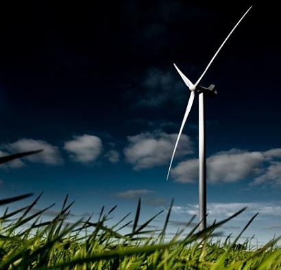 Las renovables emplean a 45.000 personas en Andalucía