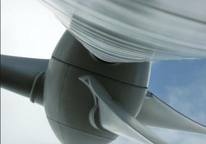 El mantenimiento predictivo de aerogeneradores cuenta con un nuevo jugador
