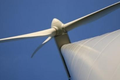 PANAMÁ: Se inicia la construcción del parque eólico Toabré, de 66 MW