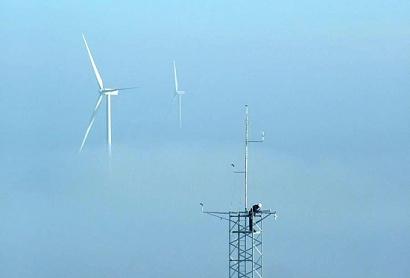 Los 6 paradigmas de la energía para 2025