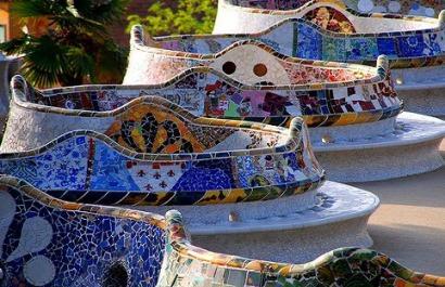 Barcelona inaugura la gran feria eólica europea