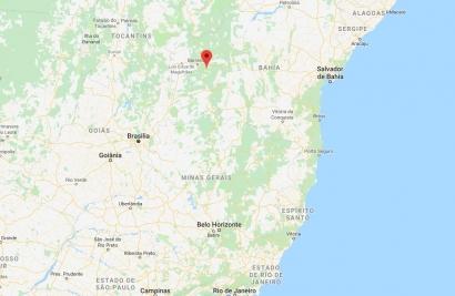 BRASIL: Una minera acuerda comprar la energía de un parque eólico de 150 MW