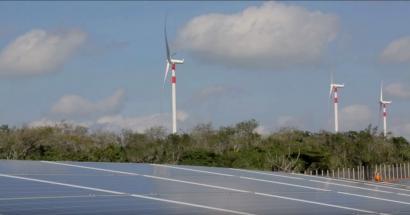 Enel Green Power anuncia el inicio de obras de 1,3 GW de proyectos renovables