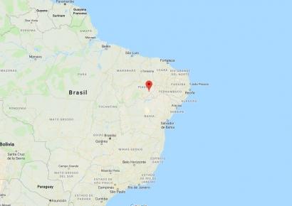 BRASIL: Enel Green Power comienza la construcción de Lagoa dos Ventos, el parque eólico más grande de Sudamérica