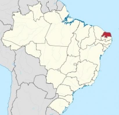 La francesa Engie empleará a casi mil personas en la puesta en marcha de un parque eólico de 434 megavatios en Rio Grande do Norte