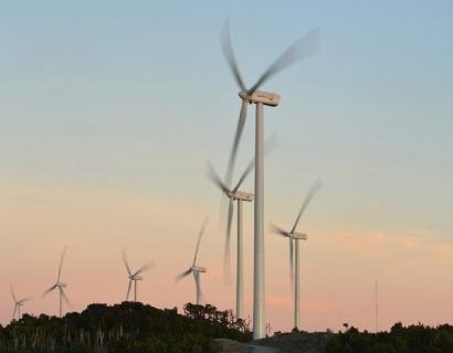 BRASIL: Las renovables aumentan su participación en la matriz energética