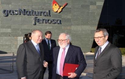 El manifiesto de los alcaldes de los pueblos de España