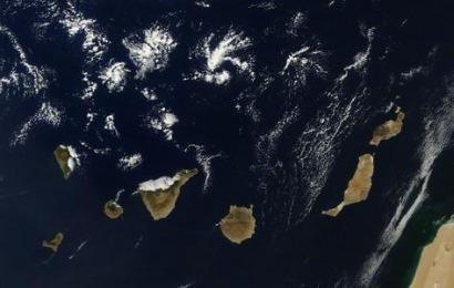 """Canarias quiere convertirse en """"una plataforma mundial de ensayo con energías renovables en el mar"""""""