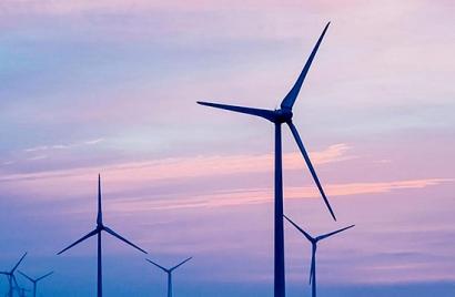 Capital Energy prevé invertir más de 1.000 millones de euros en renovables en Asturias
