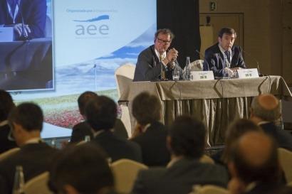 La política energética del Gobierno produce 25 parados cada día en el sector eólico