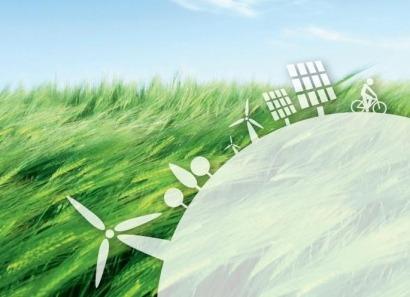 Vestas lanza su campaña mundial por la Transparencia Energética 2012