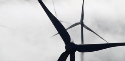La estatal noruega de energía Statkraft adquiere tres proyectos eólicos que suman más de 100 MW