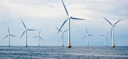 Covid-19: El estado de Nueva York suspende la licitación por 2,5 GW eólicos offshore